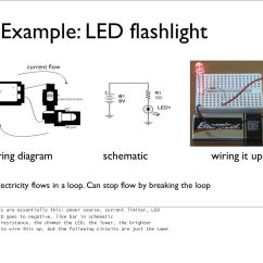 Led Dimming Wiring Diagram Electrical Diagrams For Rv Arduino Introduction To The Ppt Video Online