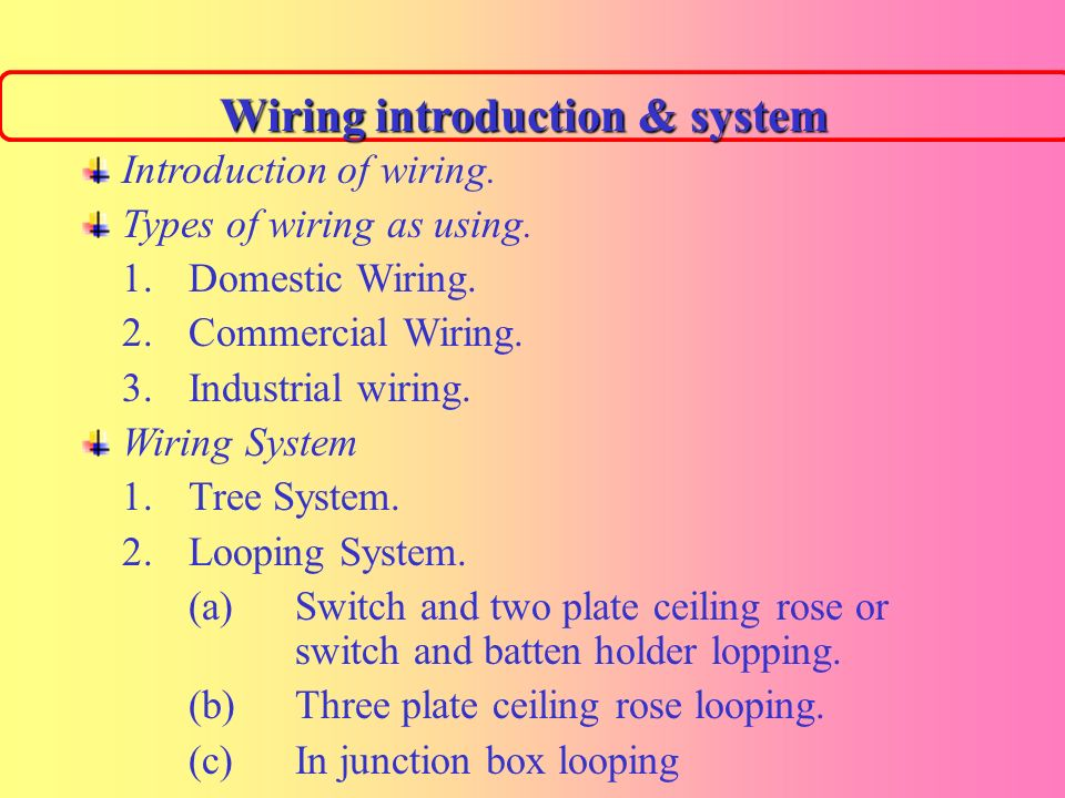 Wiring+introduction+%26+system?resize\\\=960%2C720 fire alarm horn strobe wiring diagram fire alarm horn strobe wiring diagram speaker strobe spr at creativeand.co