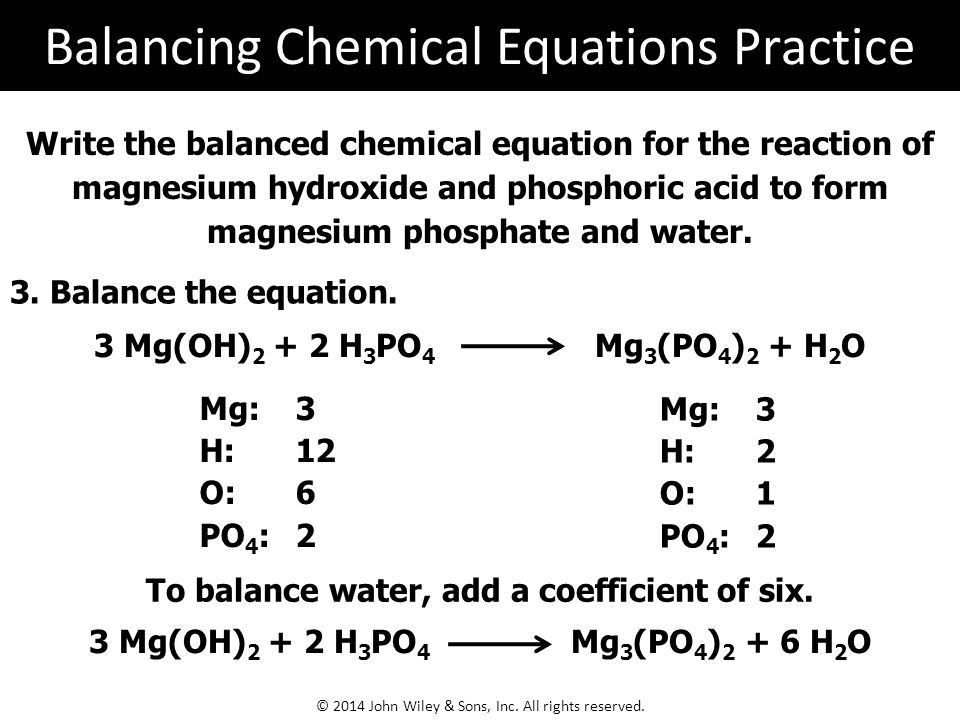 Oxygen Gas: Balanced Equation For Aluminum And Oxygen Gas