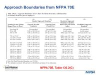Nfpa 70e Table Images - Reverse Search