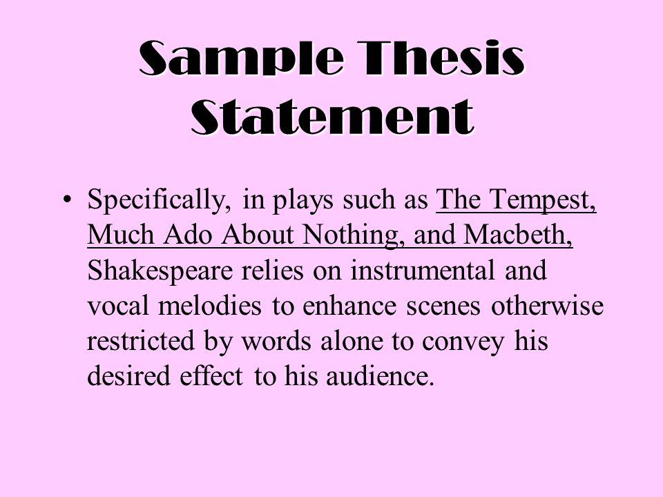 Antigone Tragic Hero Thesis Statement Essay Writing Service