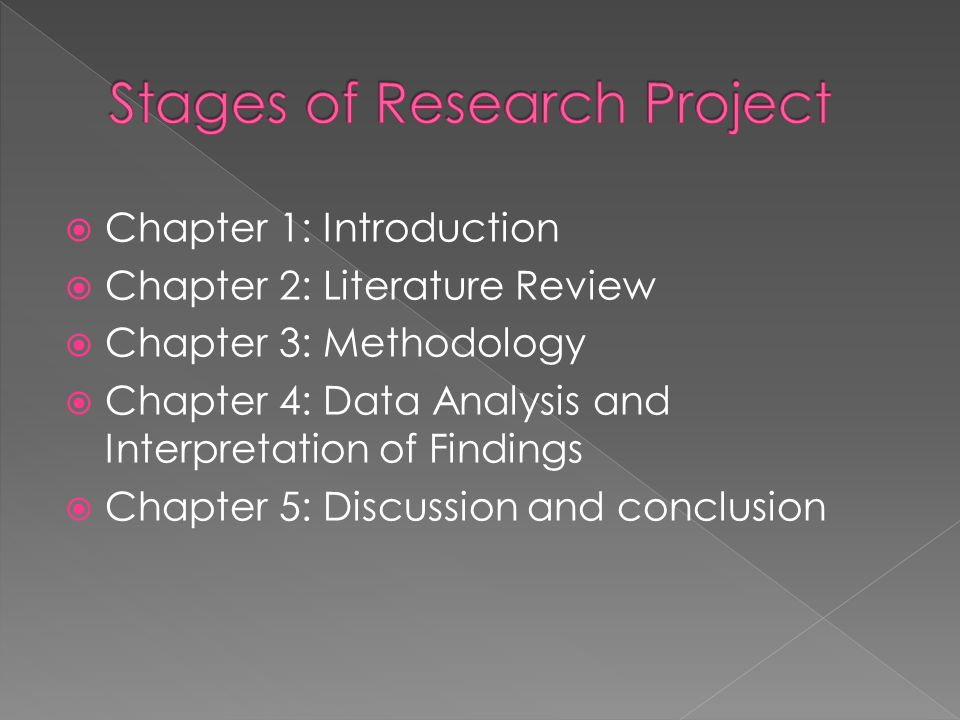 Introduction To Research Methodology Ppt Video Online