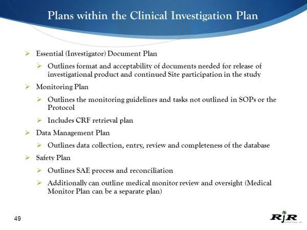 NIHDAIDSMRBIPCP Medical Device Microbicide Regulatory