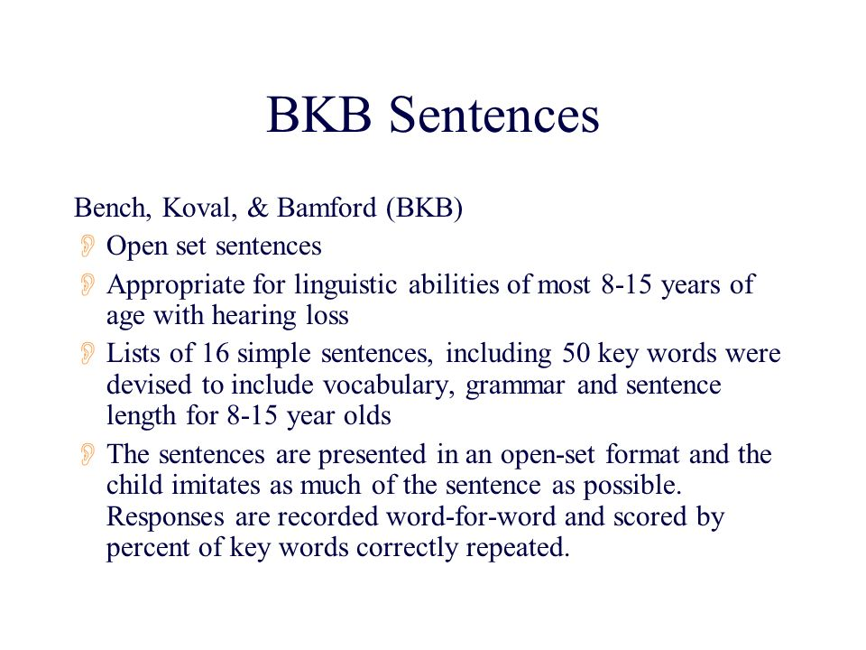 University Iowa Sentence