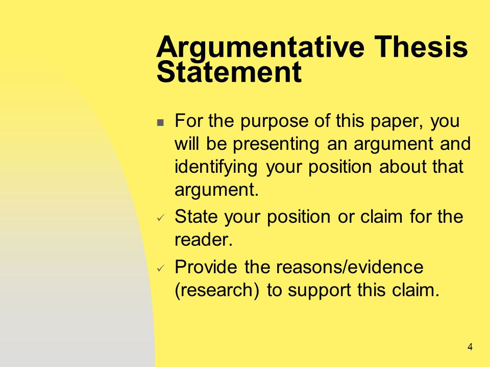 Banned Book Research Paper Assignment English 9 Ppt
