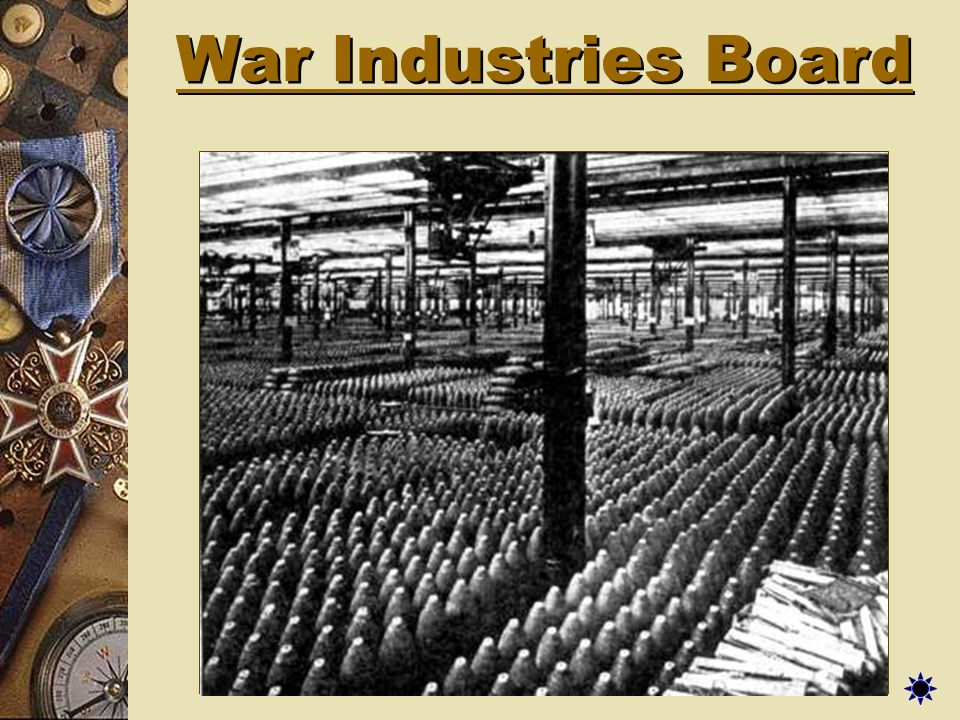 WORLD WAR I 1914 TO 1918 Causes of WWI  ppt download