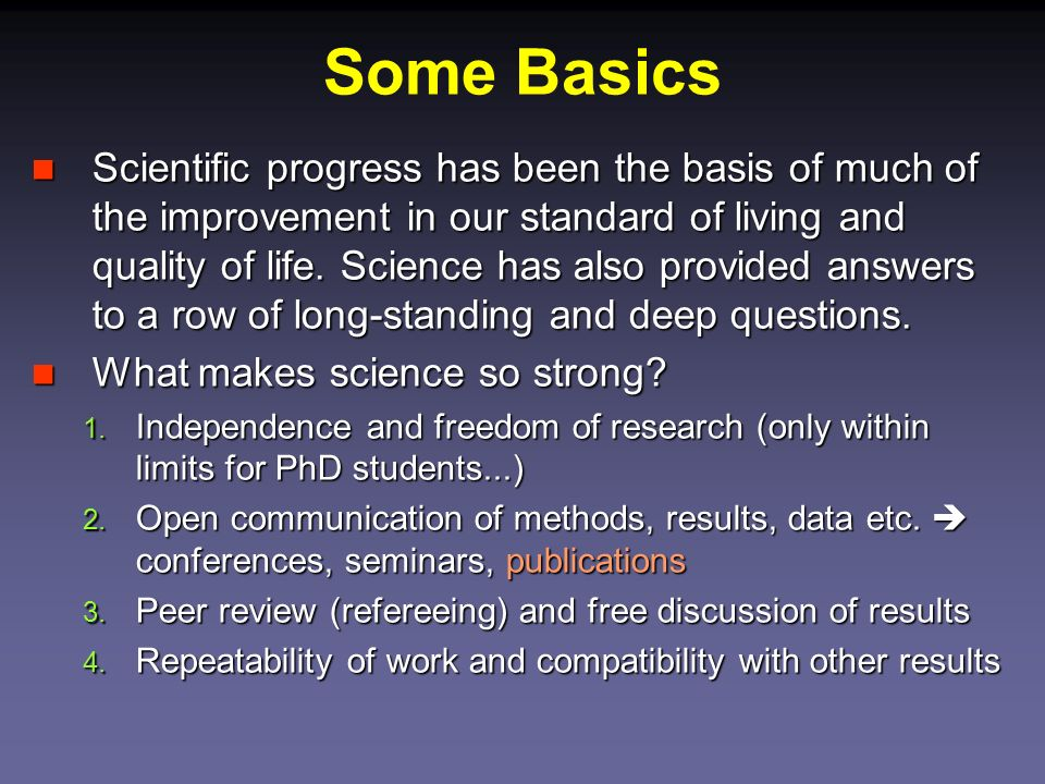 How To Write A Research Paper Ppt Download