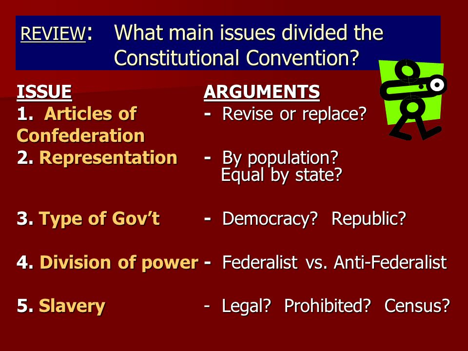Thursday December 10 DoNow Agenda Amendments Review