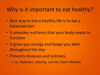 Nutrition. - ppt video online download