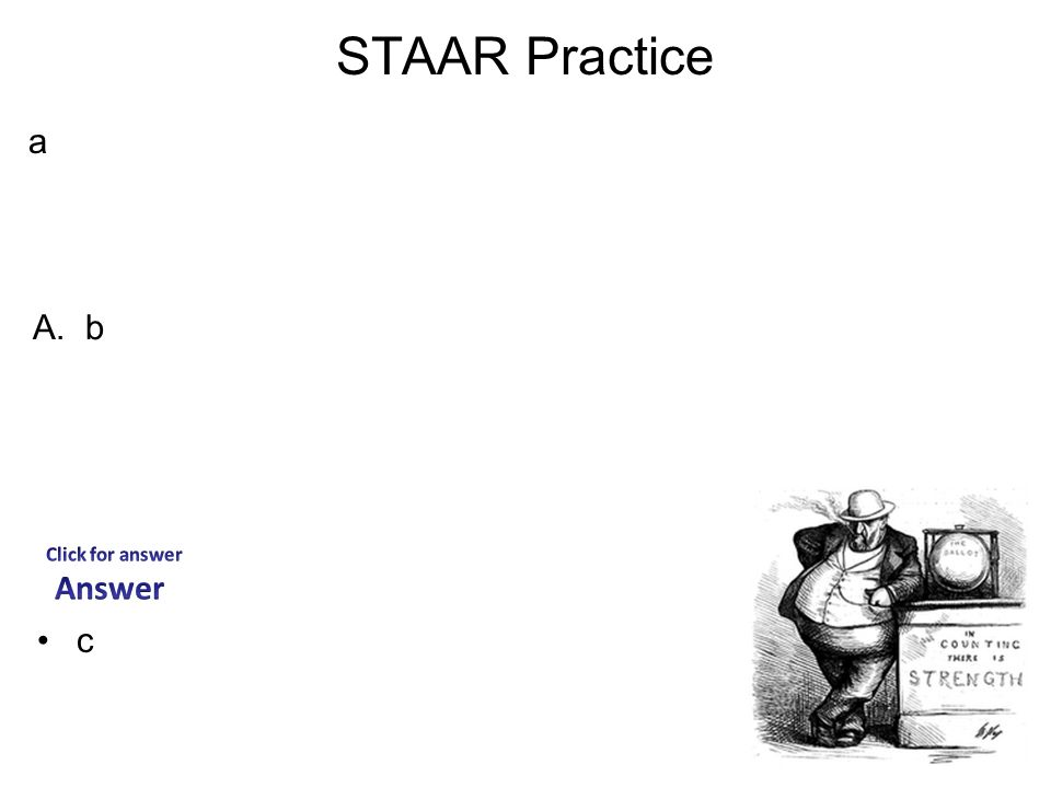 Society In Transition STAAR Review ppt video online download