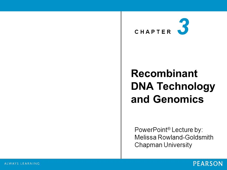 Genomics Presentation Or Piece Of Work Coming Up Our Collection Offree To Use Images Might Come
