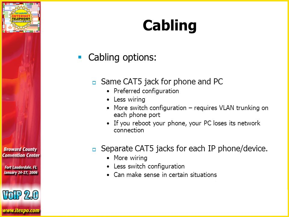 Phone Jack Schematic Diagram | Wiring Diagrams
