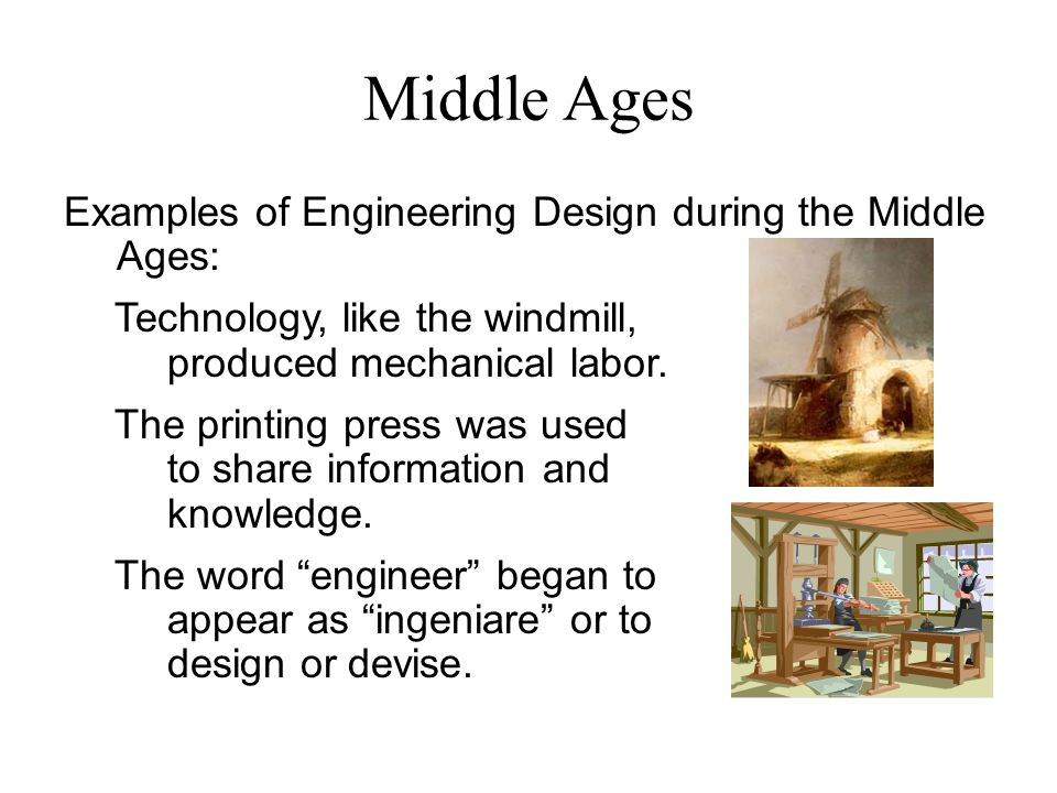 Unit 1 Technological Inventions and Innovations  ppt video online download