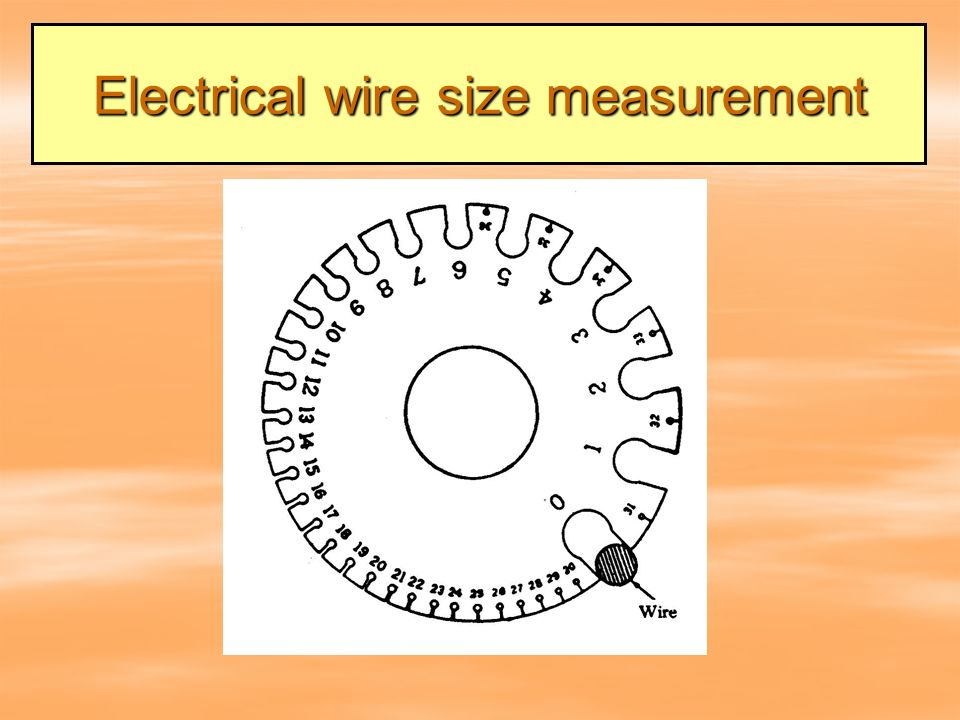 electrical wiring diagram symbols ppt for jvc radio aircraft systems - download
