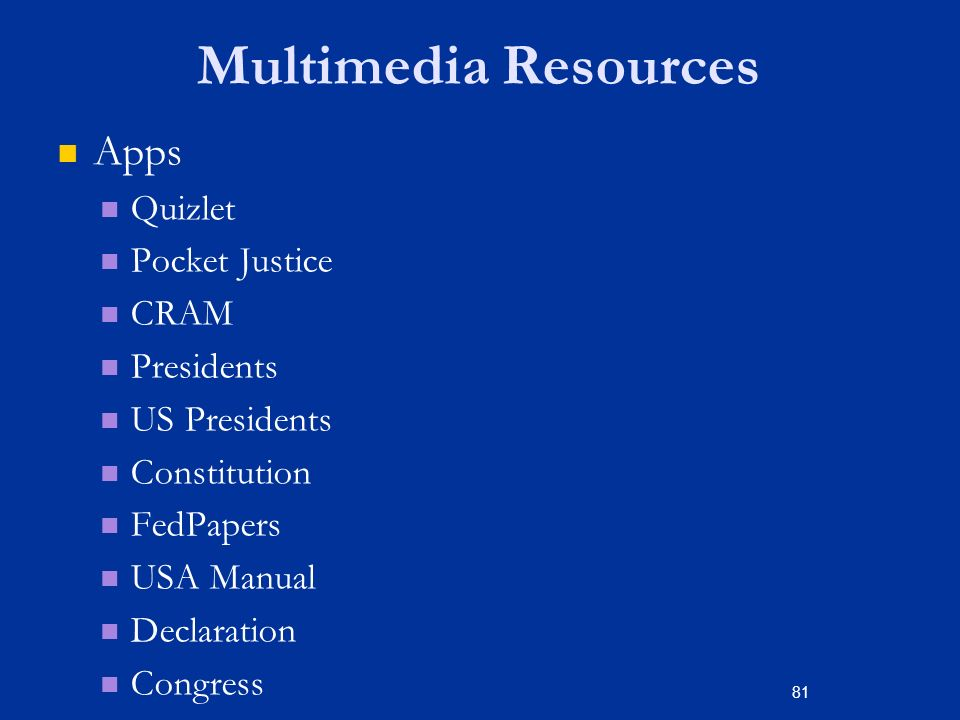 Presidential Cabinet Definition Quizlet | Centerfordemocracy.org