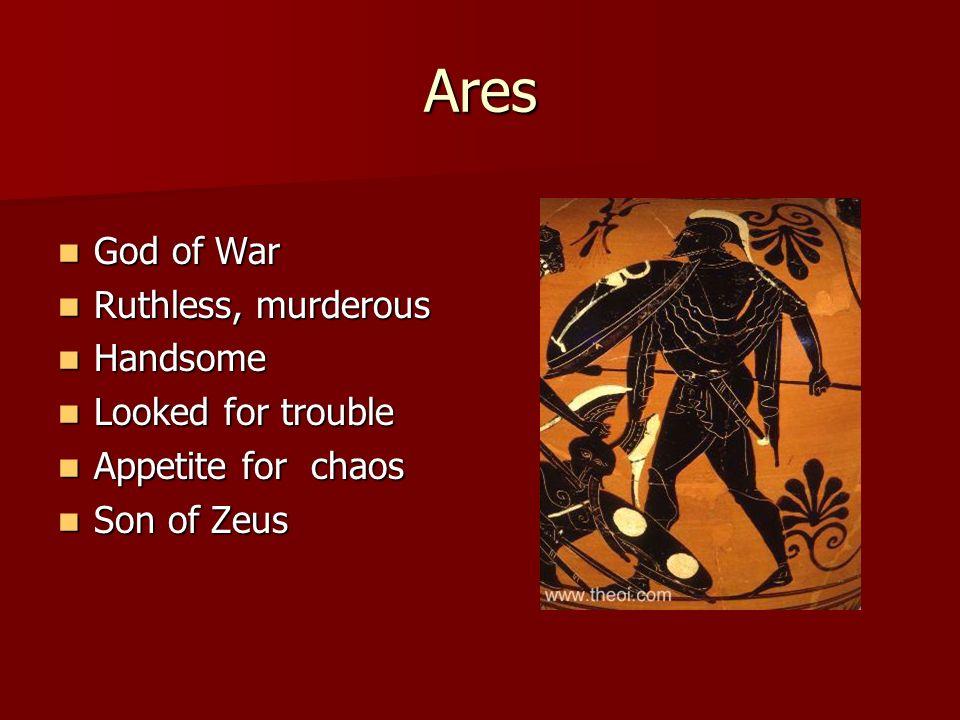 Hermes Greek God Symbols Of The Sandals