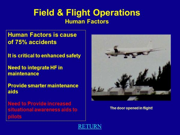 Safety Enhancement in Helicopter Operations ppt download