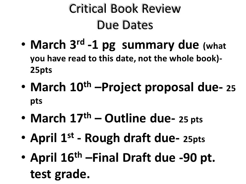 Journals Spring ppt download