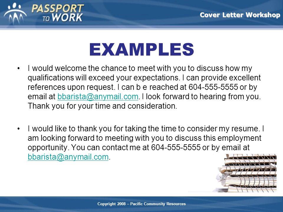 Facilitator Check List Ppt Video Online Download