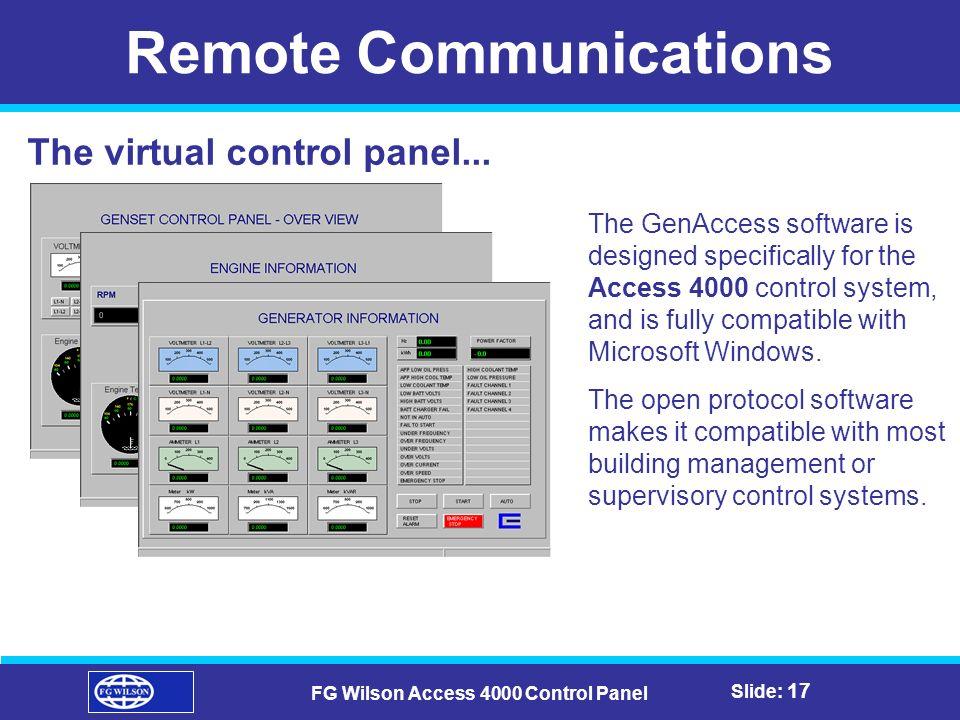diagram access 4000 control panel wiring diagram beverleeaccess 4000 control  panel wiring diagram 40 wiring