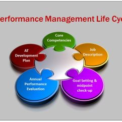 Employee Life Cycle Diagram 220v Motor Wiring Single Phase Performance Management For It Leaders - Ppt Video Online Download