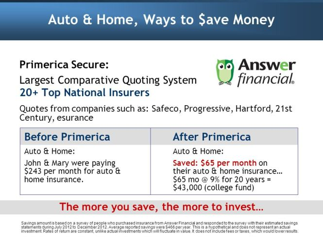 Hartford Life Insurance Quotes Awesome Primerica Life Insurance Canada Contact  Raipurnews