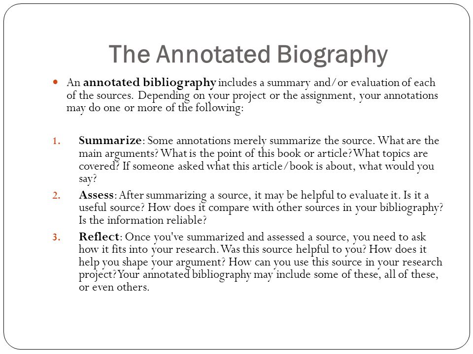 Surviving The Research Paper Ppt Video Online Download