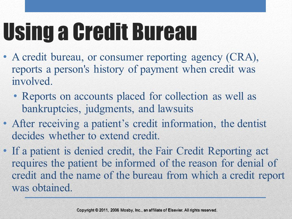 Financial Systems Accounts Receivable  Ppt Video Online