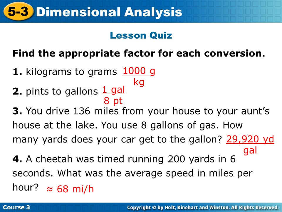 Pint Quart Gallon Conversion Chart Liters