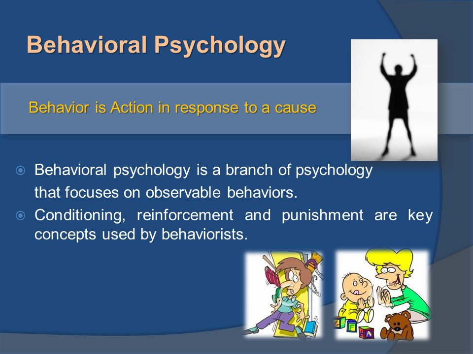 Introduction To Psychology  Ppt Video Online Download