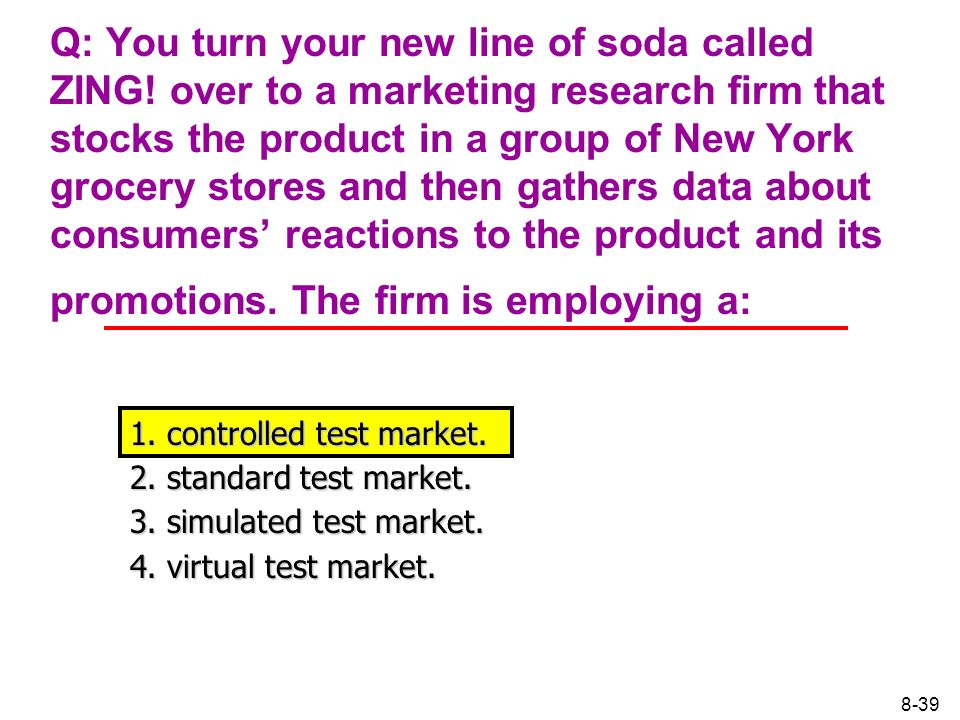 Chapter 1 Newproduct Development And Product Lifecycle