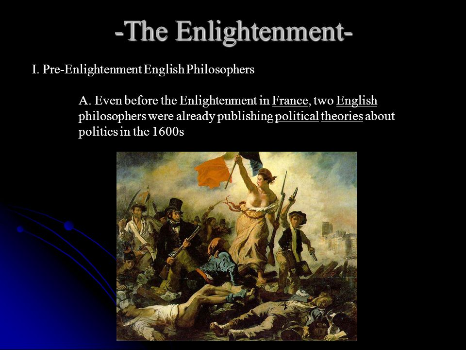 The Scientific Revolution And Enlightenment Ppt Video