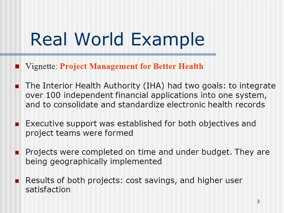 Chapter 1 Project Management Concepts Ppt Video Online