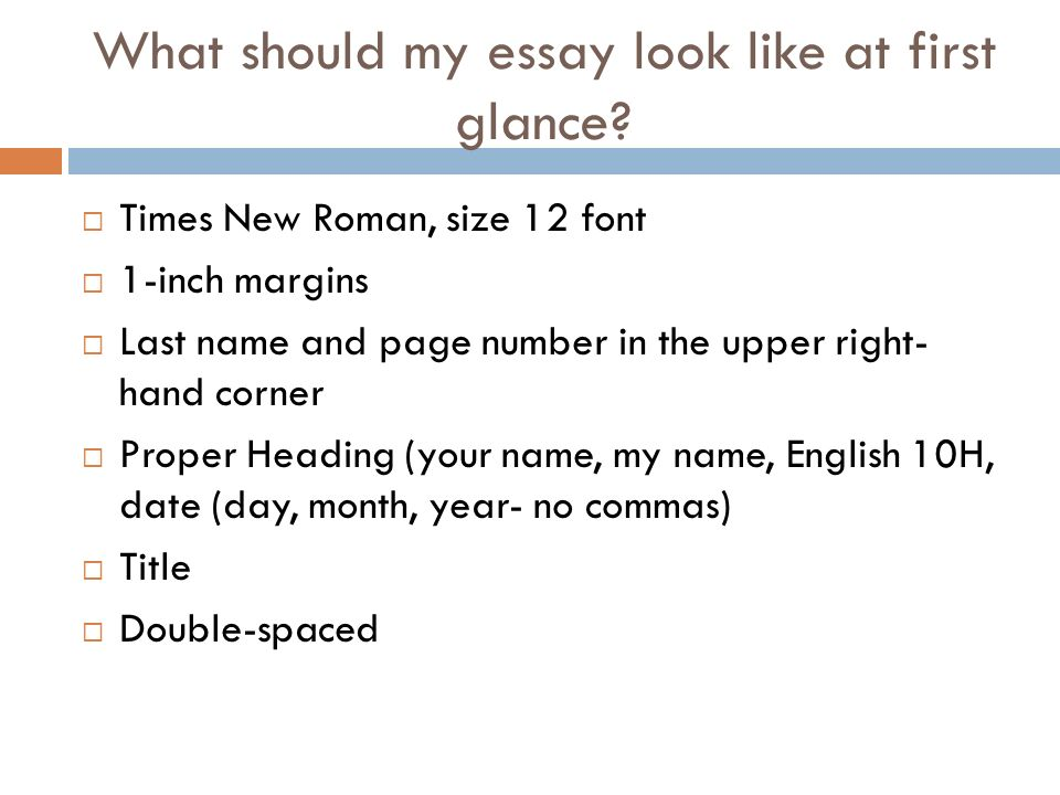 MLA Format and Citations  ppt download