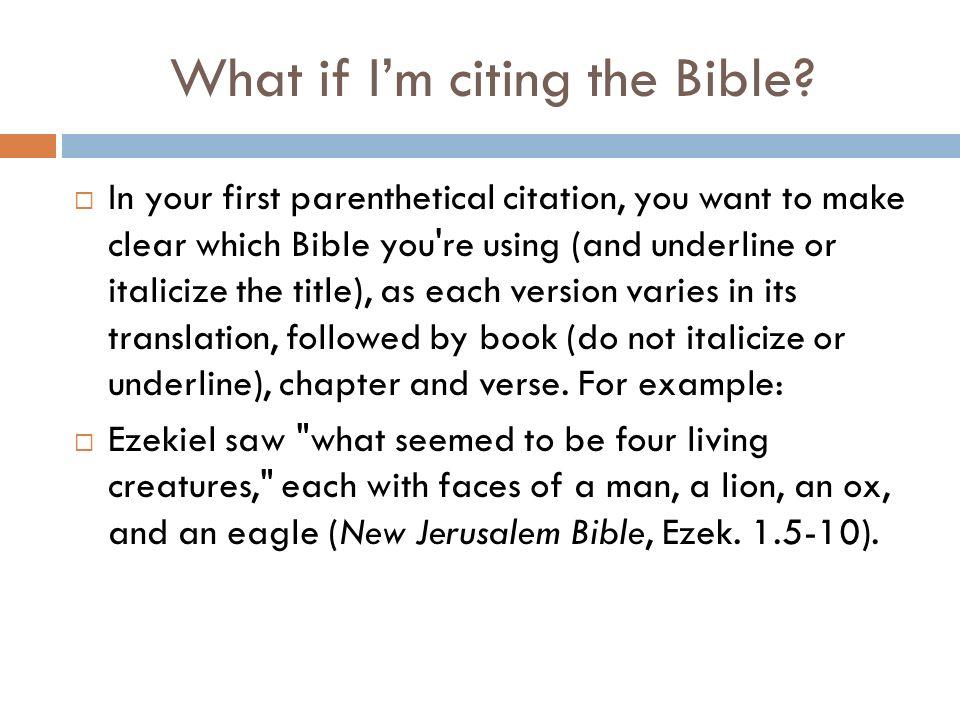 Mla Bible Works Cited Hizli Rapidlaunch Co