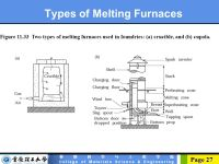 Fundamental of Materials Forming - ppt video online download