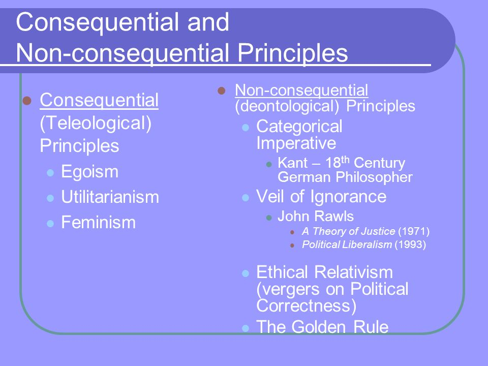 Chapter 2 Introduction To Ethics Ppt Download