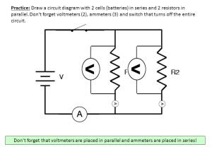 Topic 4: Motors and Generators  ppt video online download