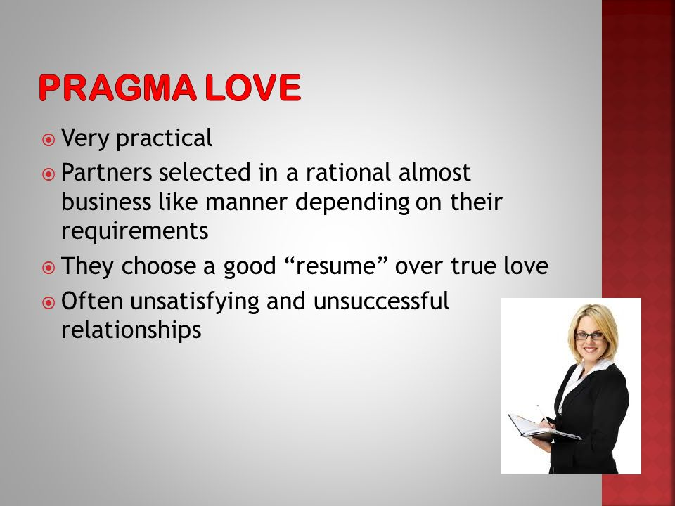 Love And Intimacy Chapter 4 FORMER HSC 425 STUDENTS Ppt