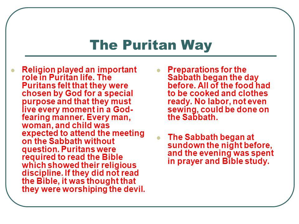 pilgrims vs puritans venn diagram samsung gas dryer wiring plymouth jamestown lara expolicenciaslatam co 34 images
