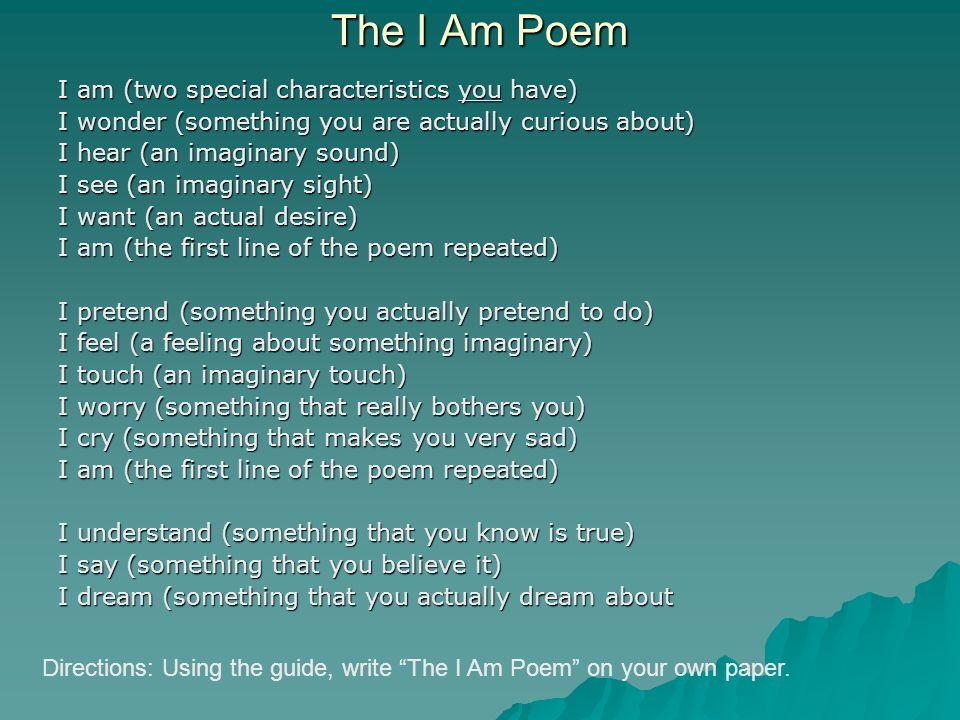 Book Wonder Acrostic Poems
