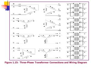 16 Real SinglePhase Transformer  ppt download