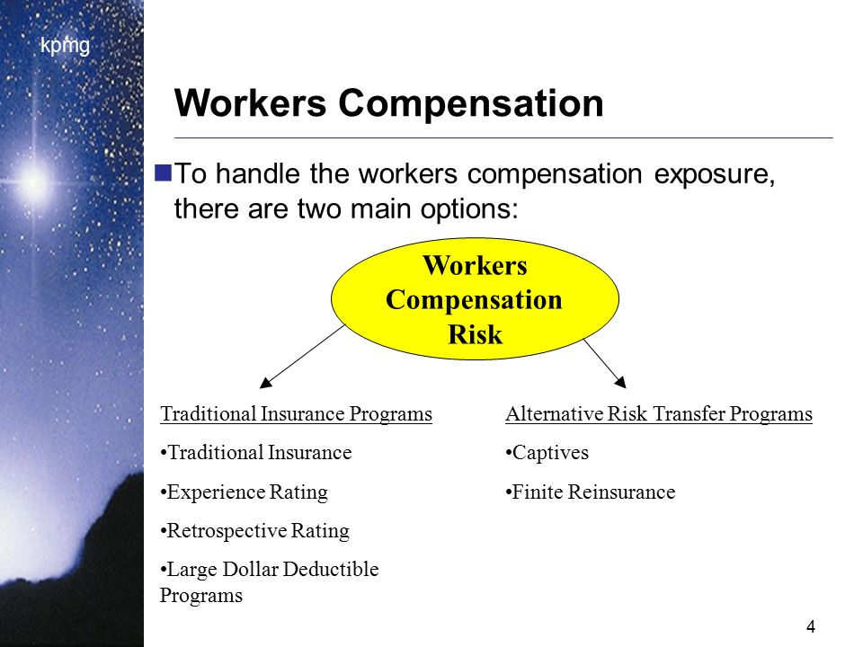 Compensation Ppt - Resume Examples | Resume Template