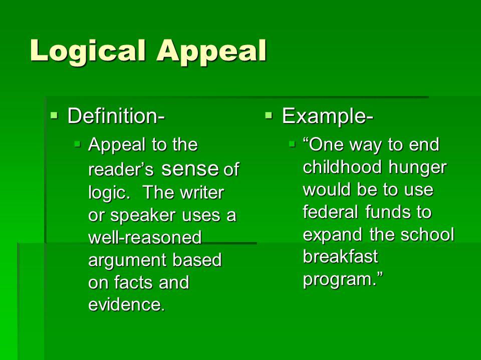 Persuasive Writing Persuasion Writing Or Speech That