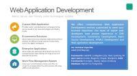 RND Technologies Pvt. Ltd. - ppt download