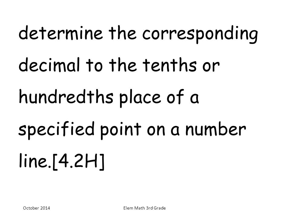 Compose and decompose numbers up to 100,000 as a sum of so