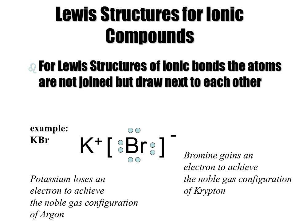 lewis dot diagram for bromine directv deca adapter regents chemistry agenda start chapter 12 - chemical bonding ppt video online download