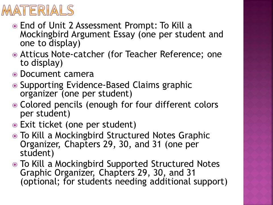 human factors cv original resume or cv