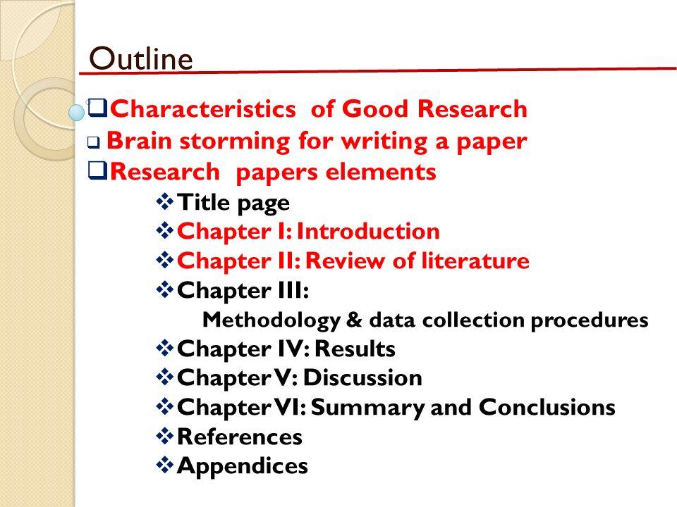 Quantitative Research Essay Winning Scholarship Essays Examples