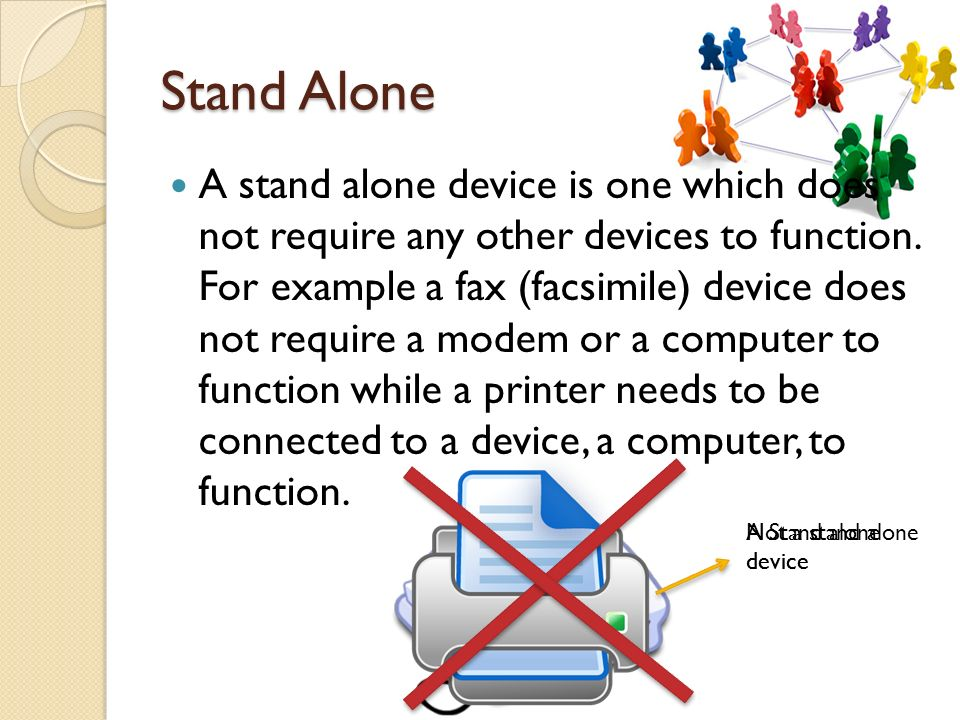 Networking By Nachiket Agrawal 10DD  ppt video online